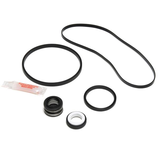 Hayward Max-Flo 1800-2800 Repair Kit APCK1001