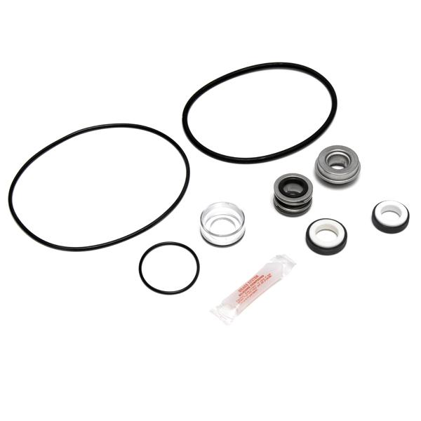 Hayward Power-Flo 1700 Series Pool Pump Repair Kit APCK1005