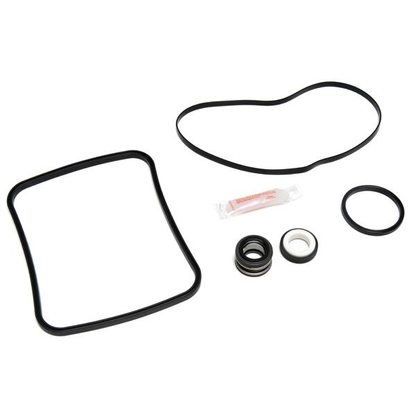 Hayward Super Pump Repair Kit APCK1024