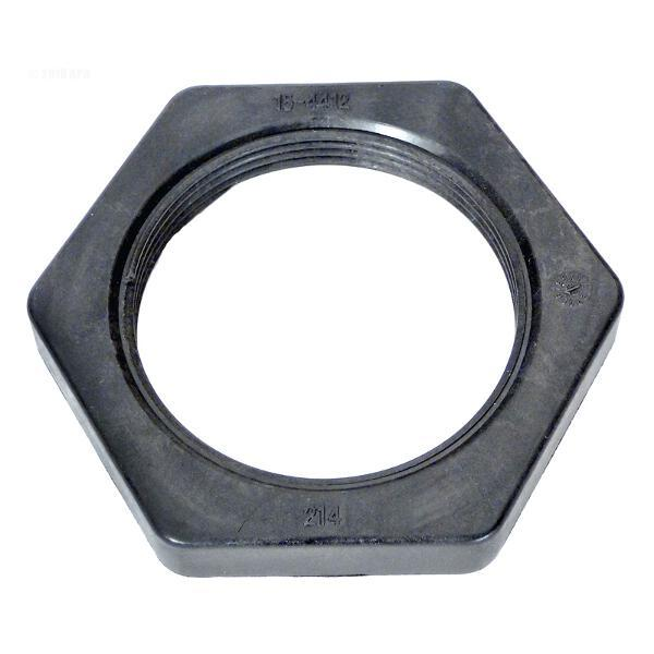 Pentair Pool Products Locknut, Internal 2