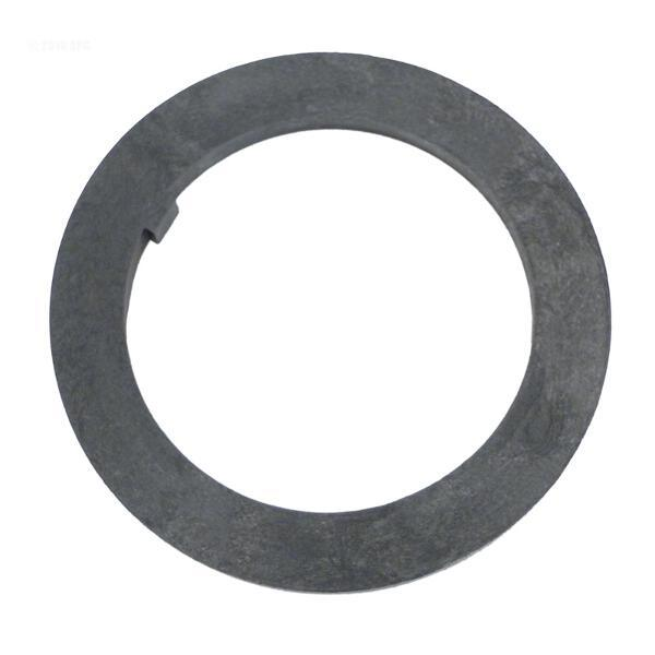 Pentair Pool Products Spacer, Internal 2