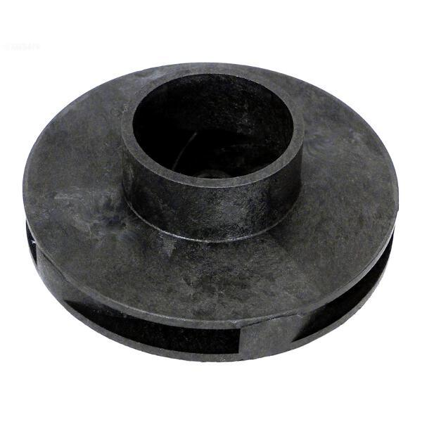 Pentair Pool Products Impeller, 35-5067 Pac Fab 1-1/2HP Uprated