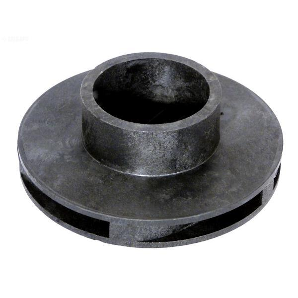 Pentair Pool Products Impeller, 35-5074 Pac Fab