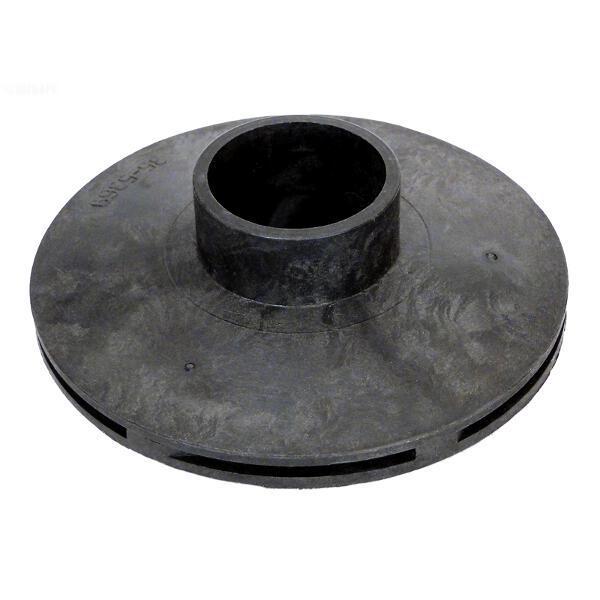 Pentair Pool Products Impeller, 35-5369 Pac Fab