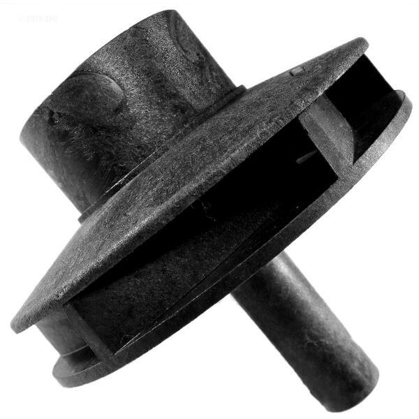 Gecko 1-1/2 HP Impeller for Aqua-Flo Flo-Master Pumps