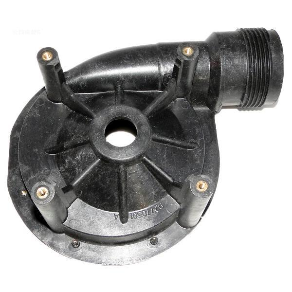 Gecko Volute for Aqua-Flo Flo-Master HP and Circ-Master CP Series Pumps