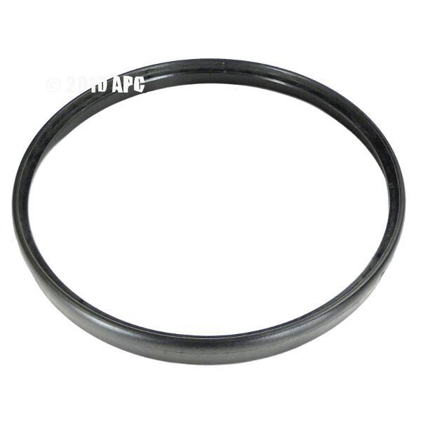 Hayward Pool Cleaner Ring Kit - Black