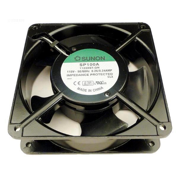 Fiberstars Fan (FS250/2000/6000 Series)
