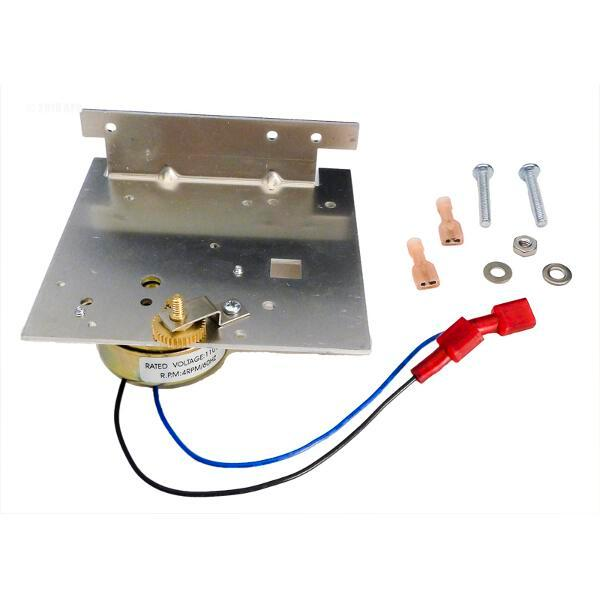 Fiberstars Color Wheel Motor Assembly 6004