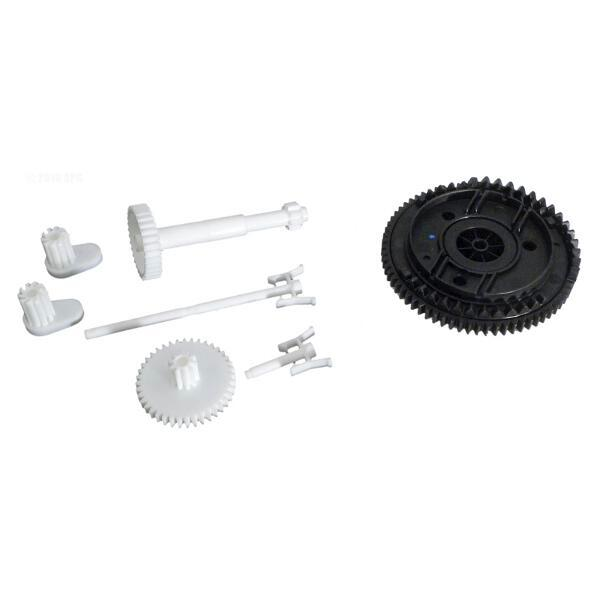 Pentair Kreepy Krauly Pool Cleaner Gear Kit