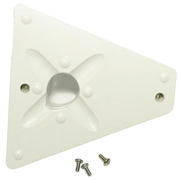 Polaris ATV/340 Pool Cleaner Bottom Plate