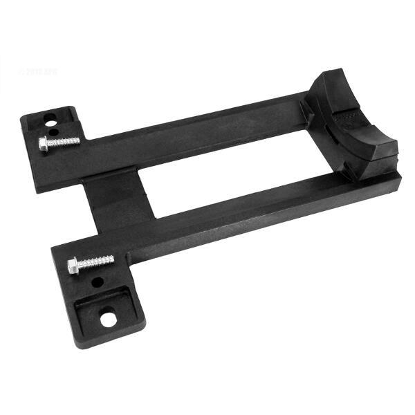 Hayward Pool Products Inc. Bracket, Mounting with Adapter