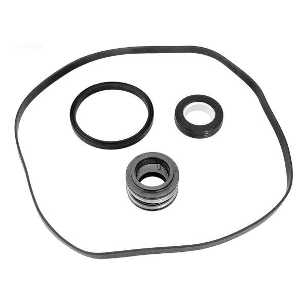 Hayward Pool Products Inc. Seal Assembly Kit (Seal, Housing and Dif.Gasket)