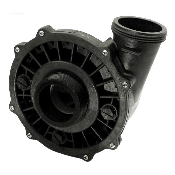 Waterway Executive Wet End 5 HP 56Y 2