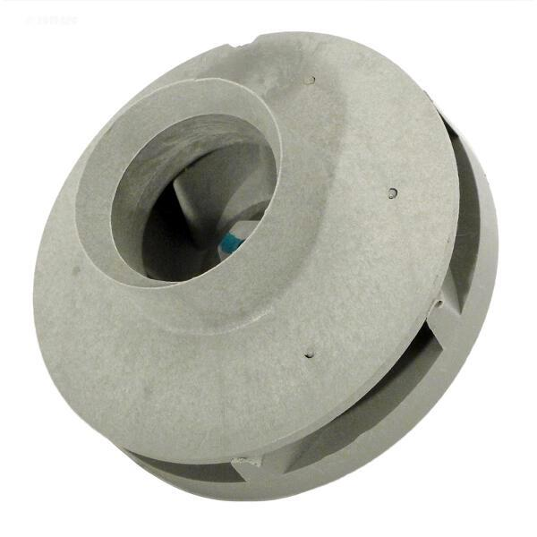 Waterway Impeller, 3HP Full