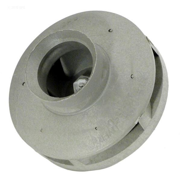 Waterway Impeller, 2HP Full