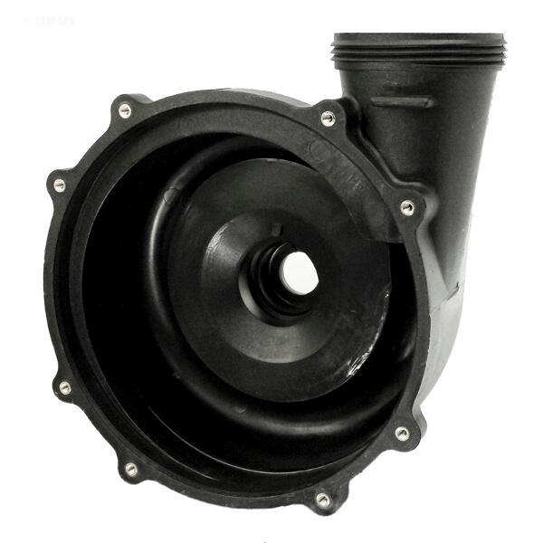 Waterway Executive Volute, 48 Frame