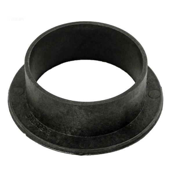 Waterway Wear Ring 1 - 3 HP Executive