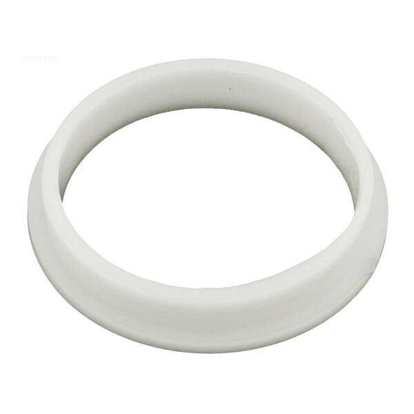 Waterway Wear Ring, Hi-Flo