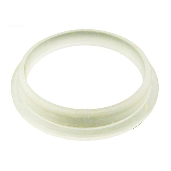 Waterway Grommet Gasket for Mini Jets - Opaque