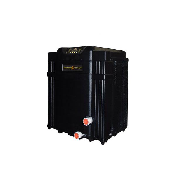HeatWave SQ120 Heat Pump