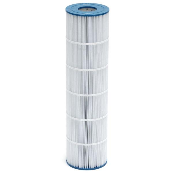 Unicel Cartridge Jandy CL460 Replacement Filter C-7468