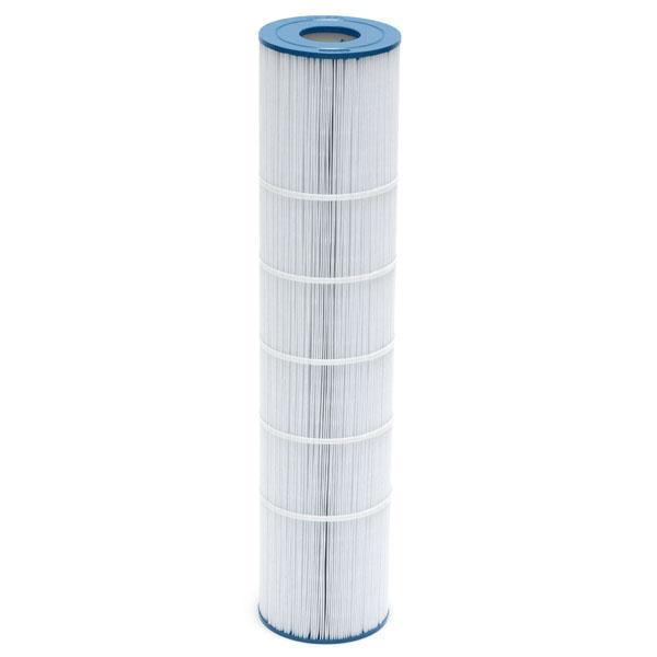 Unicel C 7482 145 Sq Ft Jandy Cl580 Replacement Filter