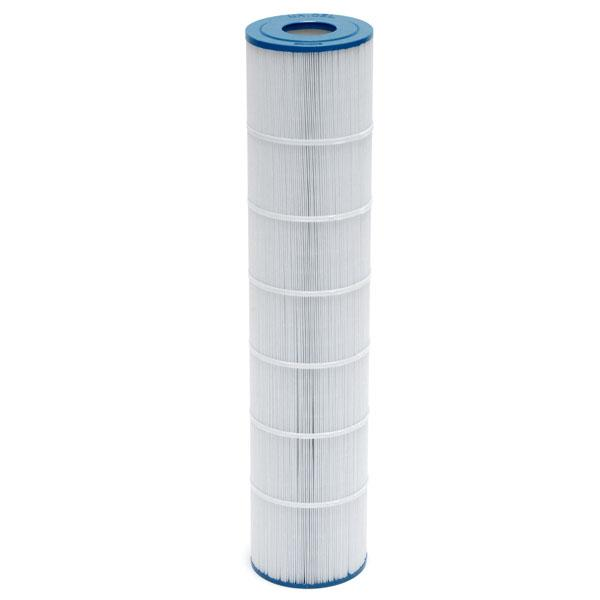 Unicel Hayward CX1380RE Replacement Filter Cartridge C-7490
