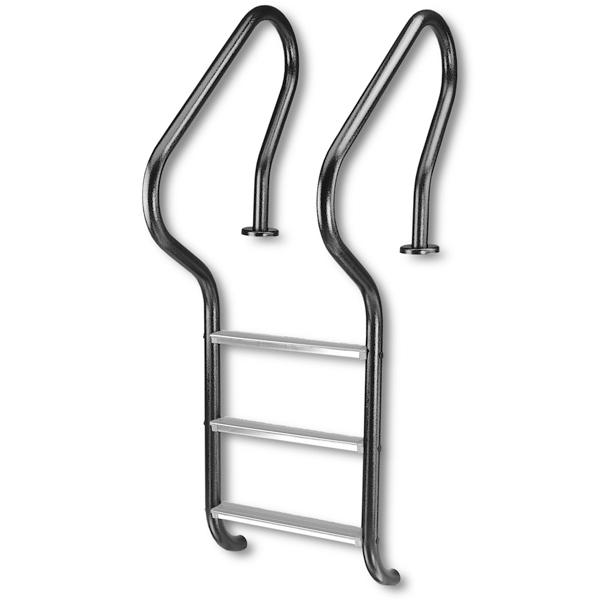 Inter-Fab 3 Camel Ladder