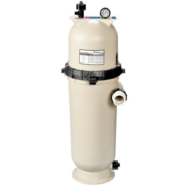 Clean & Clear RP 200sq.ft. Cartridge Filter