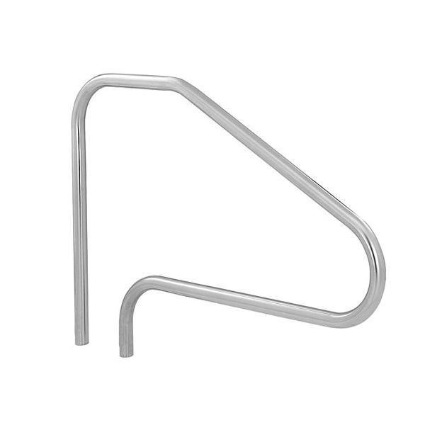 SR Smith Stair Rail Kit MG