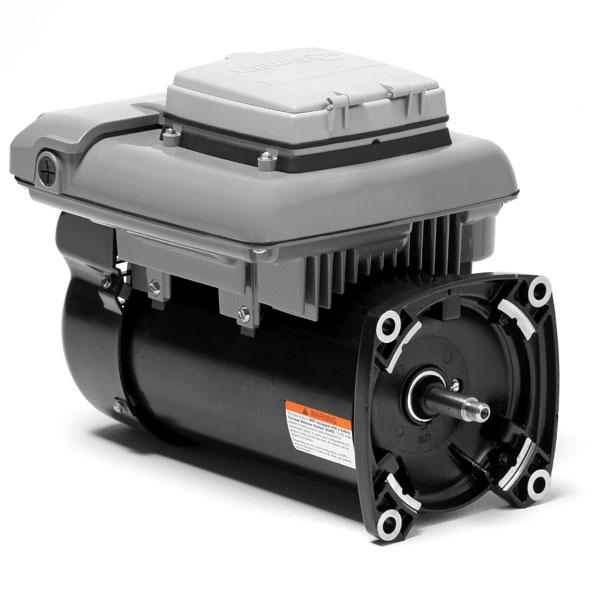 A.O. Smith V-Green Variable Speed Pool Spa Pump Motor - ECM27SQU