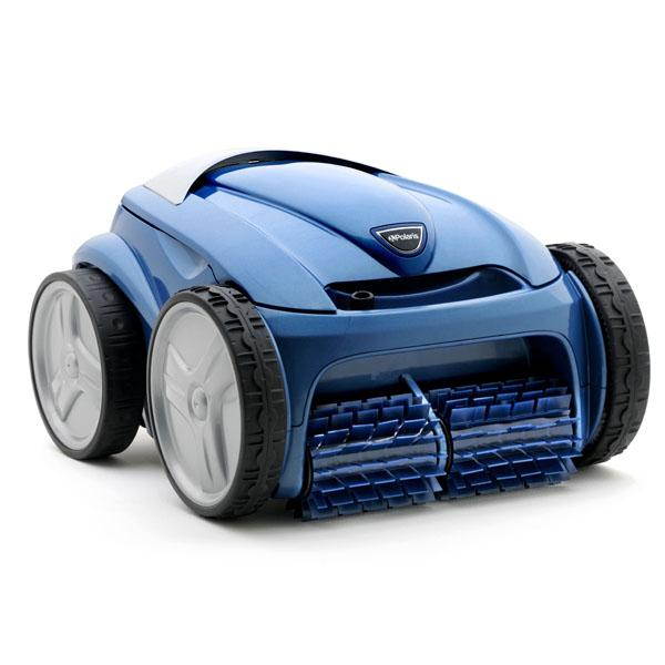 Polaris 9300 Sport Pool Cleaner - F9300