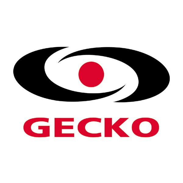 Gecko 20A 300V Time Delay Fuse logo