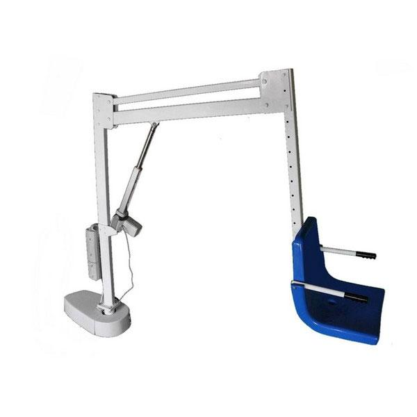 GLC R-450A Pool Lift