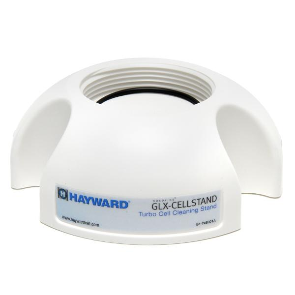 Hayward Aqua Rite Cleaning Stand for Turbo Cells - GLX-CELLSTAND