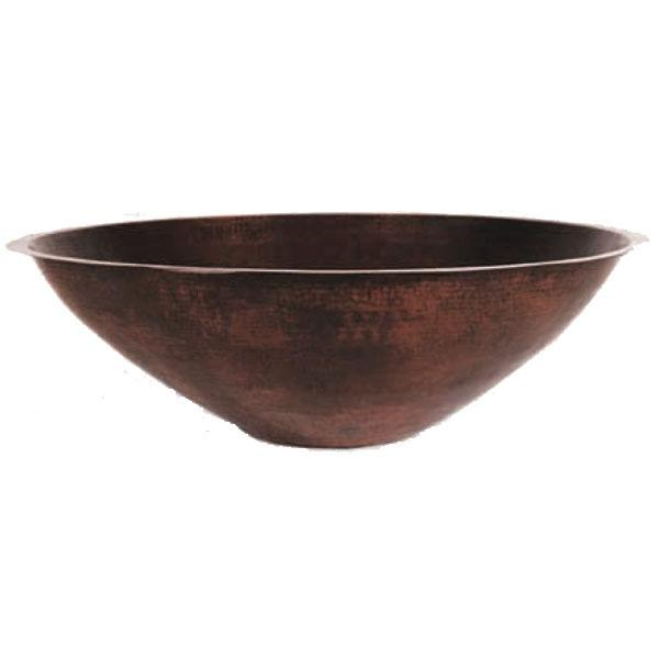 Grand Effects Cielo Decorative Bowl