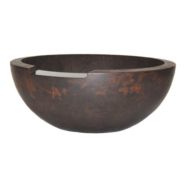 Grand Effect Legacy Water Bowl