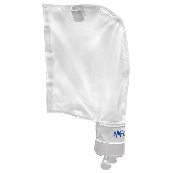Polaris All-Purpose Filter Bag