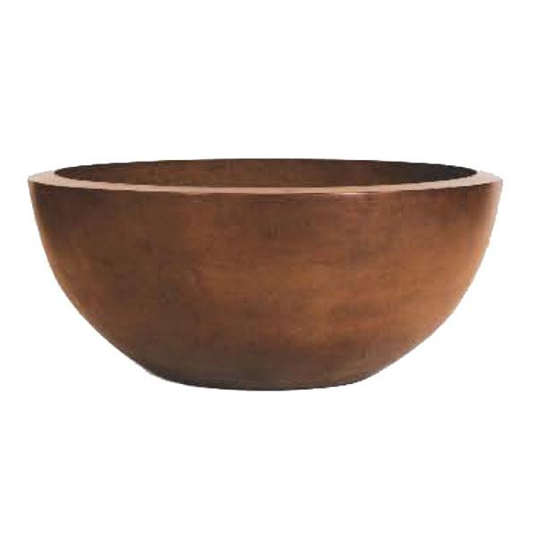 Grand Effects Legacy Decorative Bowl