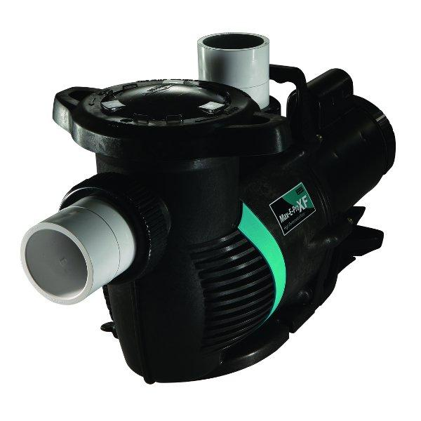 Max-E-ProXF XP-12 3HP Pump