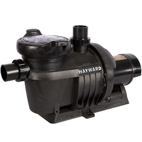 Hayward NorthStar 1-1/2HP Pump
