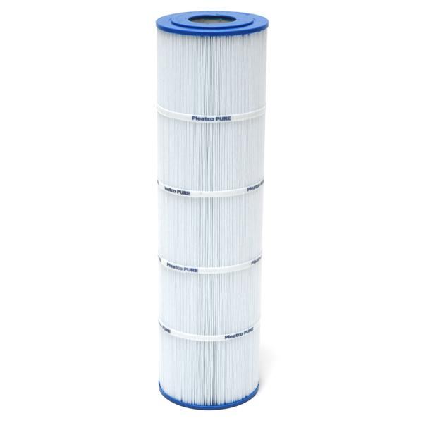 Pleatco PA100N Filter Cartridge for Jacuzzi CFR/CFT 50