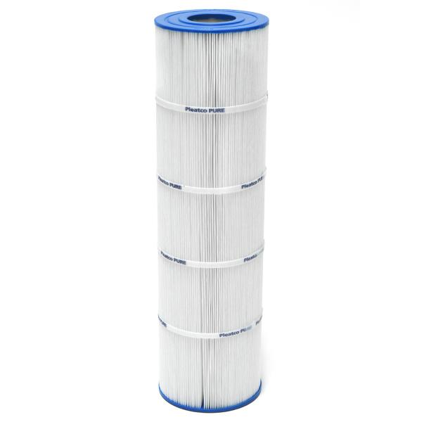 Pleatco PA112 Filter Cartridge for Hayward Super-Star-Clear C-4500, SwimClear C-4520, Pentair Purex CF 105