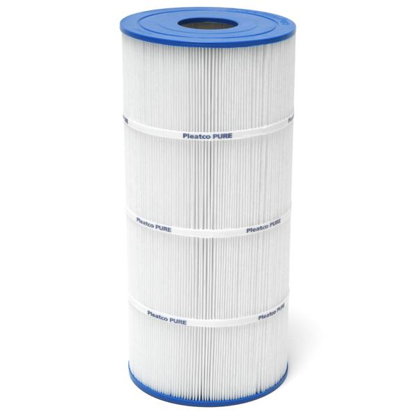 Pleatco PA125 Filter Cartridge for Hayward ASL Full-Flo C1250 and C1500