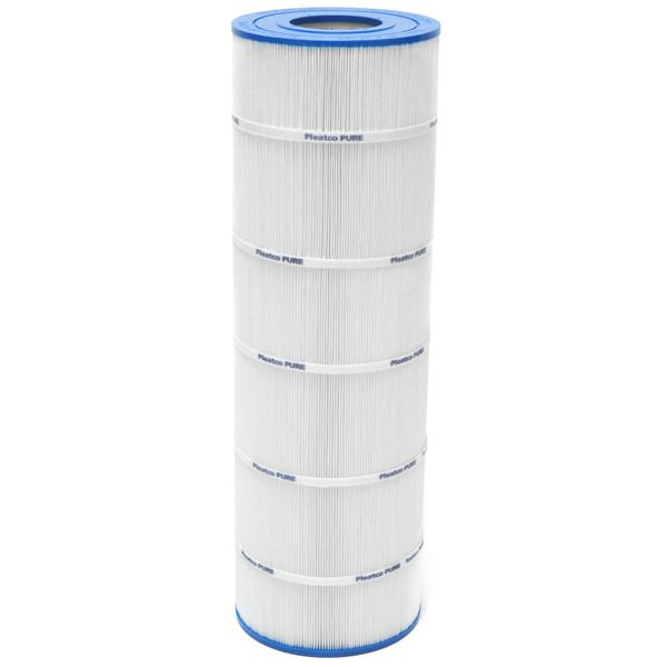Pleatco PA175 Filter Cartridge for Hayward Star-Clear C500, Pentair Purex CF-50
