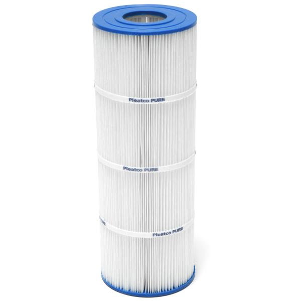 Pleatco PA55 Filter Cartridge for Hayward Easy Clear C550