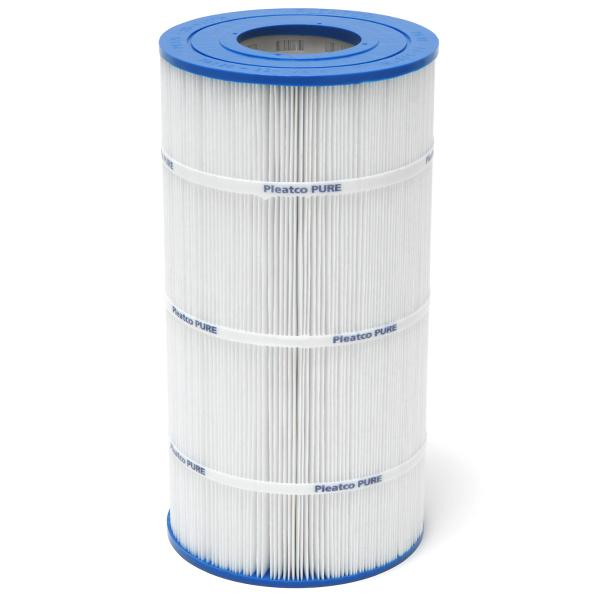Pleatco PA90 Filter Cartridge for Hayward Star-Clear Plus C-900 and Sta-Rite PXC-95