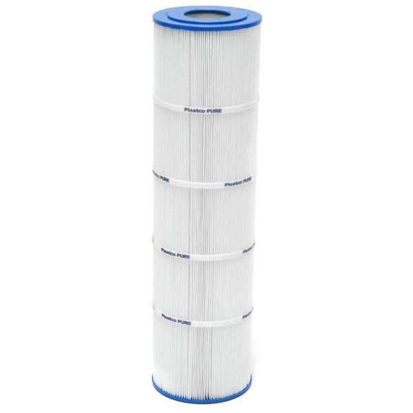 Pleatco PCC105 Filter Cartridge for Pentair Clean & Clear Plus 420, Waterway Crystal Water