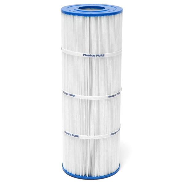Pleatco PCC80 Filter Cartridge for Pentair Clean & Clear Plus 320